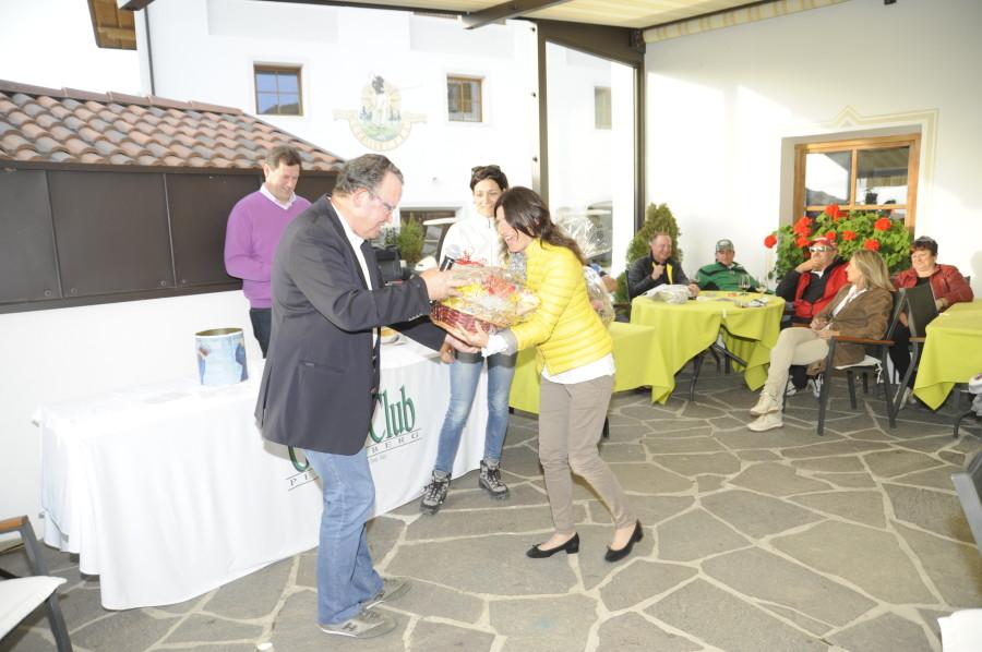 campionato sociale 20141013 1732479754 - Clubmeisterschaft - Campionato sociale