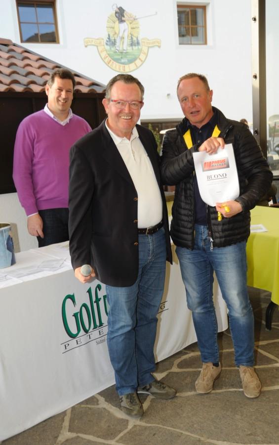 campionato sociale 20141013 1856638440 - Clubmeisterschaft - Campionato sociale