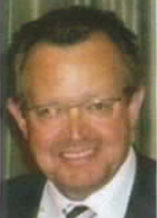 christof - I presidenti - -