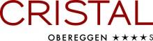 cristal logo 4c 2015 a03cdd5cc06916cf3bf19a25511b9d73 - Hotel Cristal ****S - partnerhotels-