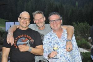 dolomiti petersberg 20160703 1876755814 300x199 - STAR TOUR - FINALE