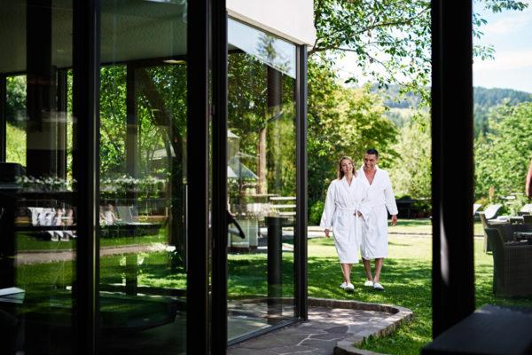 ganischgerhof golfhotel suedtirol italien 02 600x400 - Ganischgerhof ****S - partnerhotels-en-