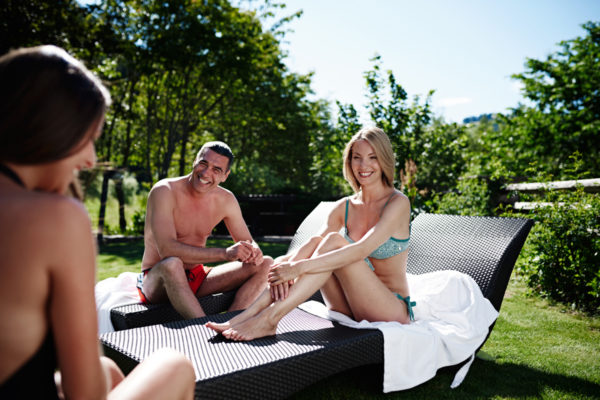 ganischgerhof golfhotel suedtirol italien 03 600x400 - Ganischgerhof ****S - partnerhotels-en-
