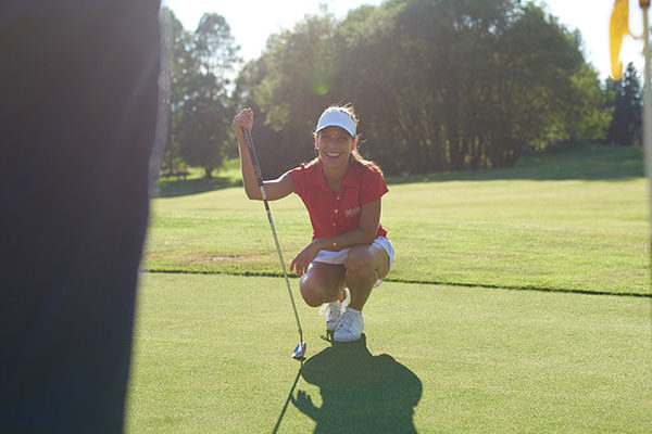 ganischgerhof_golfhotel-suedtirol-italien_10
