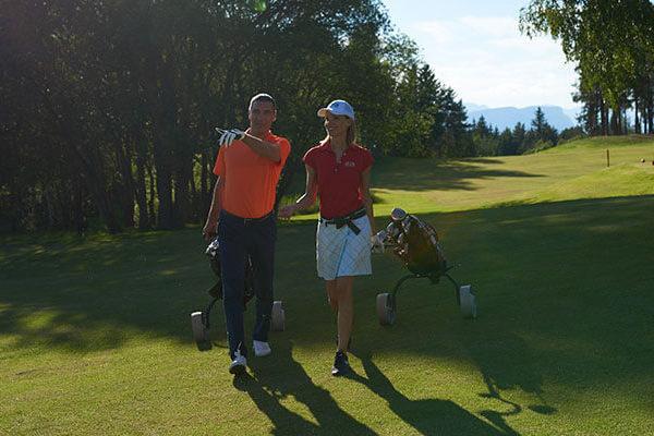 ganischgerhof_golfhotel-suedtirol-italien_11
