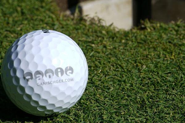 ganischgerhof golfhotel suedtirol italien 13 600x400 - Ganischgerhof ****S - partnerhotels-en-