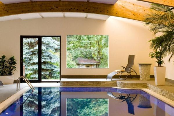 ganischgerhof golfhotel suedtirol italien 15 600x400 - Ganischgerhof ****S - partnerhotels-en-