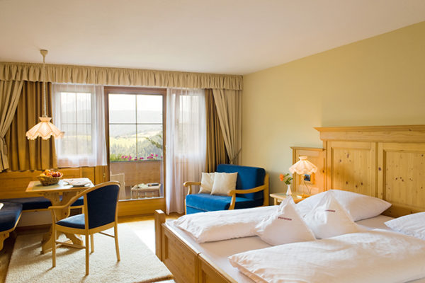 ganischgerhof golfhotel suedtirol italien 20 600x400 - Ganischgerhof ****S - partnerhotels-en-
