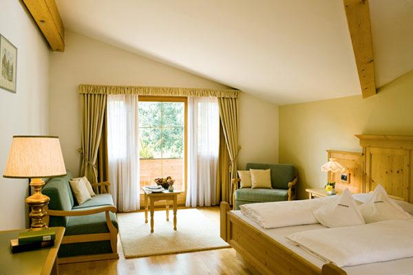 ganischgerhof golfhotel suedtirol italien 23 600x400 - Ganischgerhof ****S - partnerhotels-en-