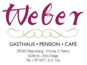 gasthof weber 1 20140322 1808733242 300x224 - Gasthof Weber