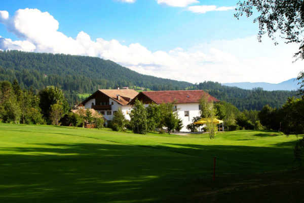 golfclub_petersberg_20120104_1375278613