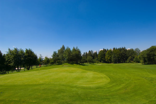 golfclub petersberg 20120104 1398866763 600x400 - Gallery - -