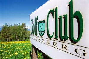 golfclub petersberg 20120104 1660708699 300x201 - CLUBMEISTERSCHAFT - CAMPIONATO SOCIALE
