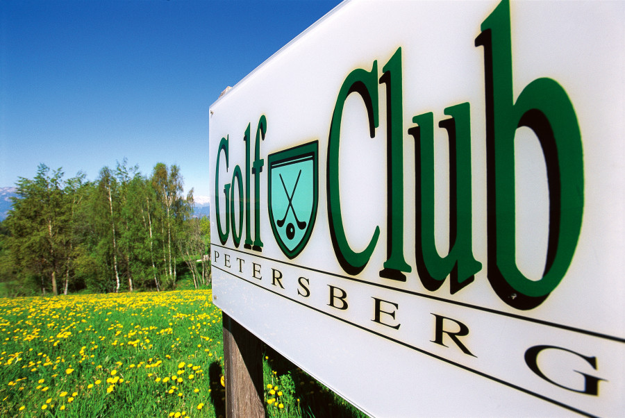 golfclub petersberg 20120104 1660708699 - Gallery - -