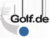 golfde - Links