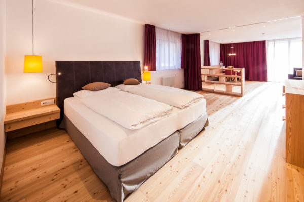 hotel cristal 20160620 1091365998 600x400 - Hotel Cristal ****S - partnerhotels-