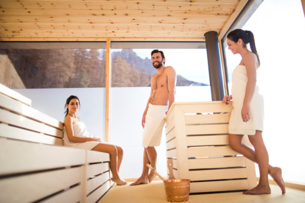 hotel cristal 20160620 1104661451 600x400 - Hotel Cristal ****S - partnerhotels-