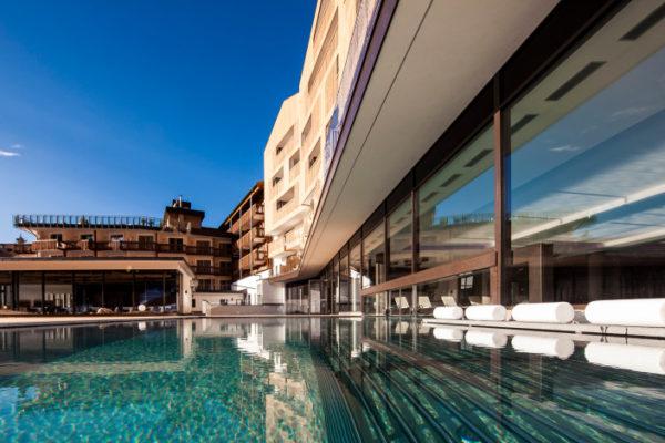 hotel cristal 20160620 1191658086 600x400 - Hotel Cristal ****S - partnerhotels-