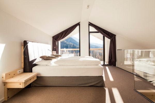 hotel cristal 20160620 1192744281 600x400 - Hotel Cristal ****S - partnerhotels-