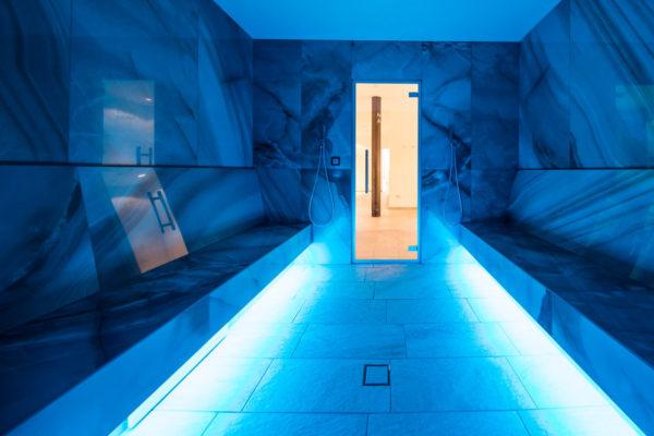 hotel cristal 20160620 1541591367 600x400 - Hotel Cristal ****S - partnerhotels-