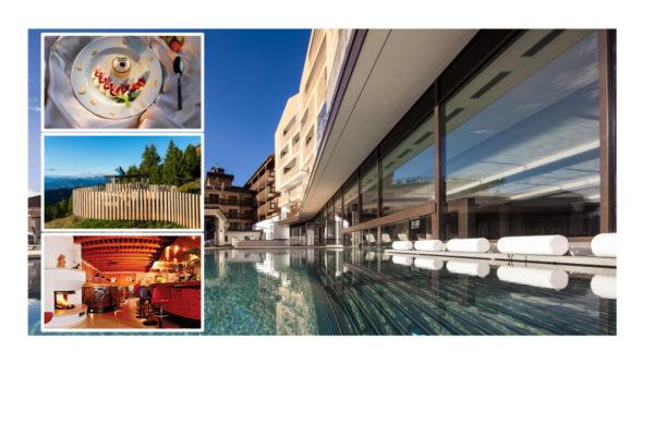 hotel cristal 20160620 1647568587 600x400 - Hotel Cristal ****S - partnerhotels-
