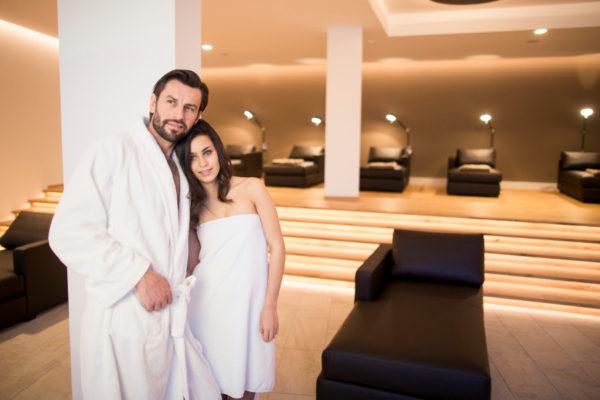 hotel cristal 20160620 1733793636 600x400 - Hotel Cristal ****S - partnerhotels-
