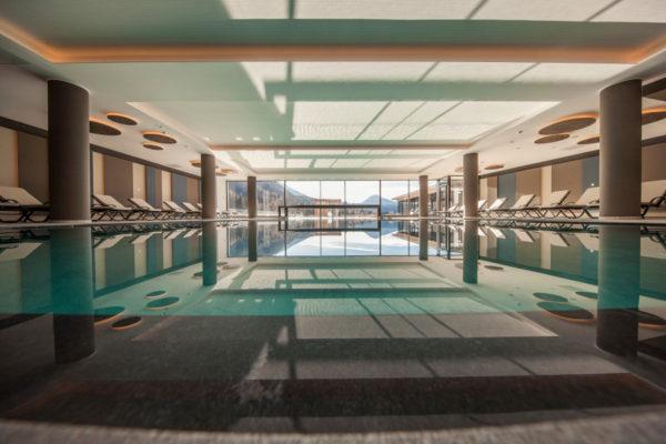 hotel cristal 20160620 1793526605 600x400 - Hotel Cristal ****S - partnerhotels-