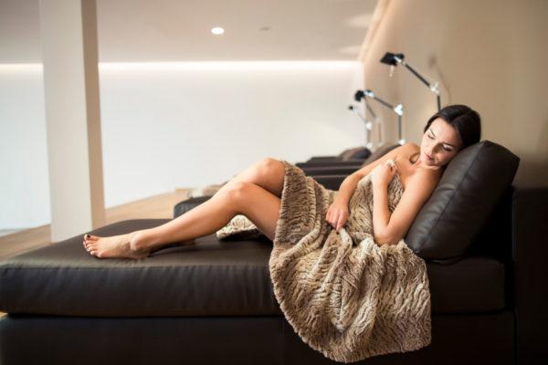 hotel cristal 20160620 1914369091 600x400 - Hotel Cristal ****S - partnerhotels-