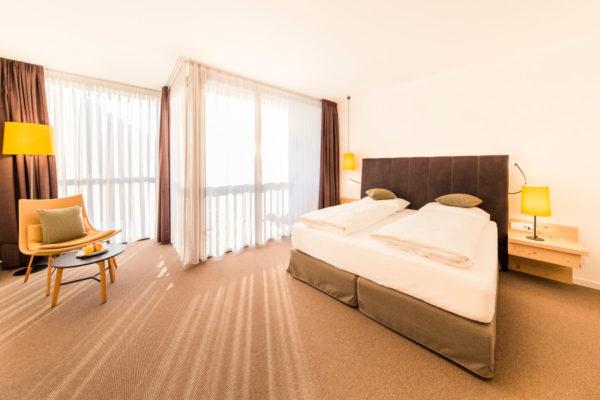 hotel cristal 20160620 1950189087 600x400 - Hotel Cristal ****S - partnerhotels-