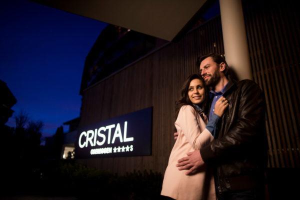 hotel cristal 20160620 1967831095 600x400 - Hotel Cristal ****S - partnerhotels-