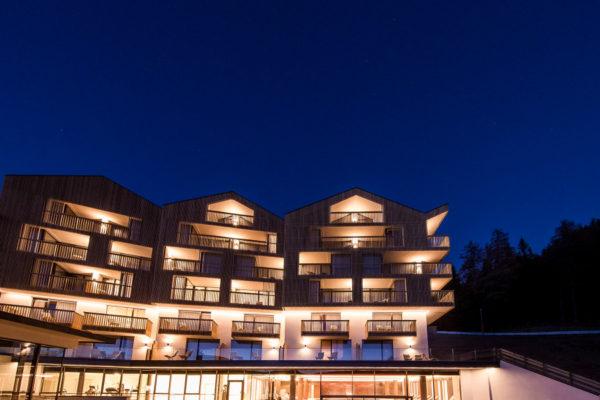 hotel cristal 20160620 1983838278 600x400 - Hotel Cristal ****S - partnerhotels-