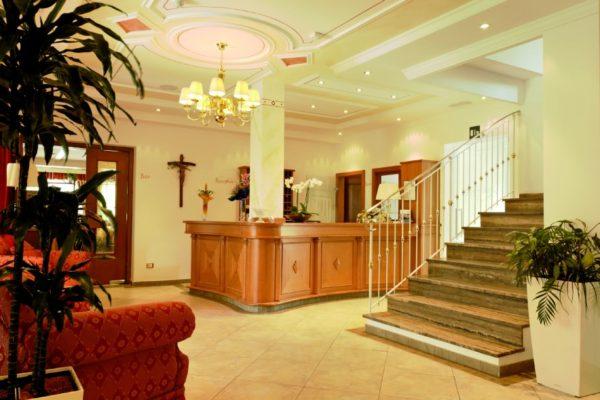 hotel_rotwand_6_20141104_1768480970