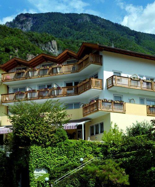 hotel rotwand 8 20141104 1623511085 500x600 - Hotel Rotwand ***s