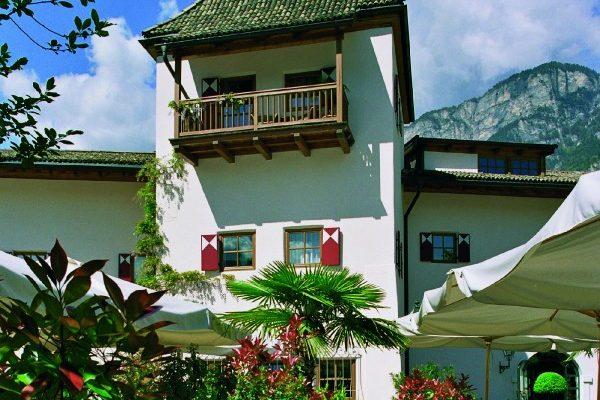 hotel_schwarz_adler_2_20120601_1085771926