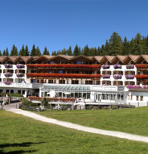 hotel sonnalp 5 20120402 1116735622 1 500x521 - Hotel Sonnalp ****S