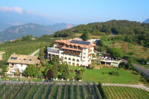 hotel tenz 1 20120601 1868937421 600x400 - Hotel Tenz **** - partnerhotels-