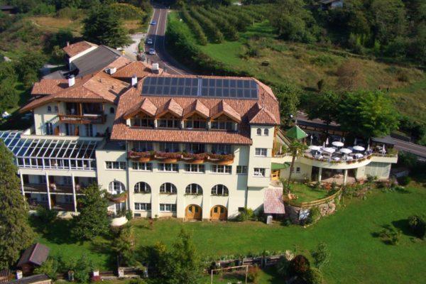 hotel tenz 2 20120601 1311081288 600x400 - Hotel Tenz **** - partnerhotels-