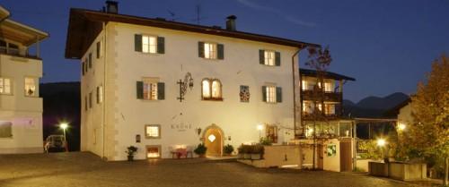 Hotel Gasthof Krone ***