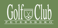 GOLFCLUB PETERSBERG  - Golf in Südtirol