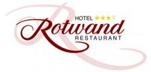 rotwand logo 598a2ae48f8bd4c0bdc5e926e4c3ba50 - Hotel Rotwand ***s