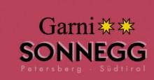 sonnegg logo 54019514d002d8c4d0754e3ea5262006 - Garni Sonnegg ** - partnerhotels-