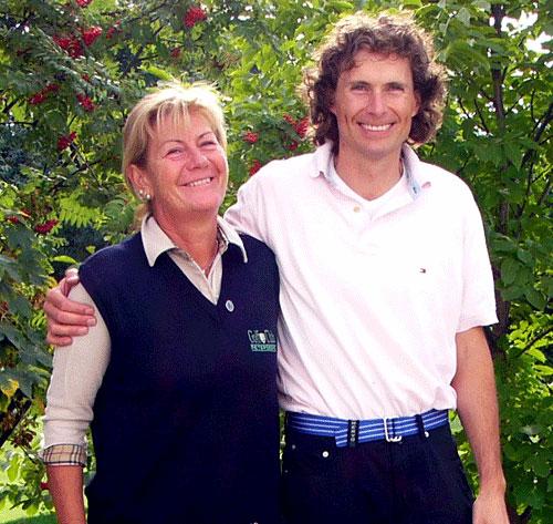 Clubmeister 2006 - Clubmeisterschaften