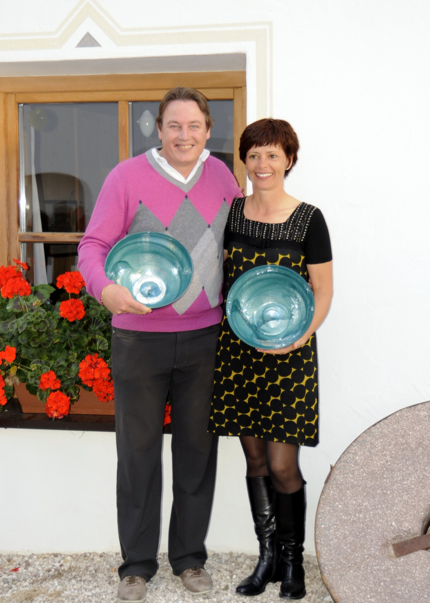 Clubmeister 2012 - Social Championsship - -