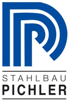 Stahlbau Pichler 1 - Star Tour