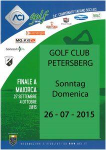 aci golf 2015 20150727 1150529147 212x300 - ACI GOLF 2015