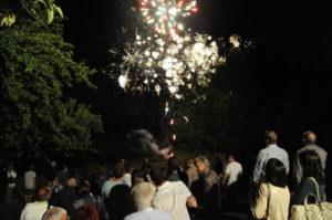 chiriga 2015 20150628 1019029442 300x199 - Chiriga-Chizzali-Riwega-Ignas-Tour  3. CHIRIGA GOLF TROPHY