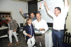 chiriga 2015 20150628 1183369738 300x199 - Chiriga-Chizzali-Riwega-Ignas-Tour  3. CHIRIGA GOLF TROPHY