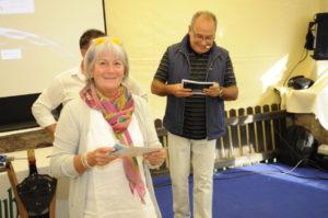 chiriga 2015 20150628 1303267068 300x199 - Chiriga-Chizzali-Riwega-Ignas-Tour  3. CHIRIGA GOLF TROPHY