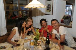 chiriga 2015 20150628 1380634397 300x199 - Chiriga-Chizzali-Riwega-Ignas-Tour  3. CHIRIGA GOLF TROPHY