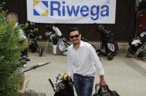 chiriga 2015 20150628 1418180789 300x199 - Chiriga-Chizzali-Riwega-Ignas-Tour  3. CHIRIGA GOLF TROPHY